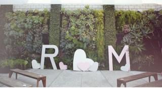 Beautiful-Backdrop-Ideas-Bridal-Musings-8