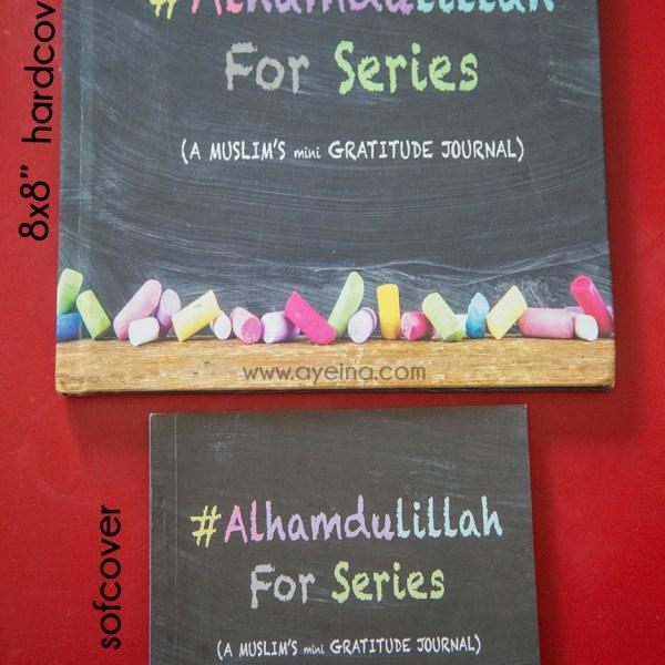 islam, books for muslim children, cool muslim book, watercolor illustrations, blessed life, alhamdulillah, raising grateful kids, raising readers, positivity, positive mindset, happy life
