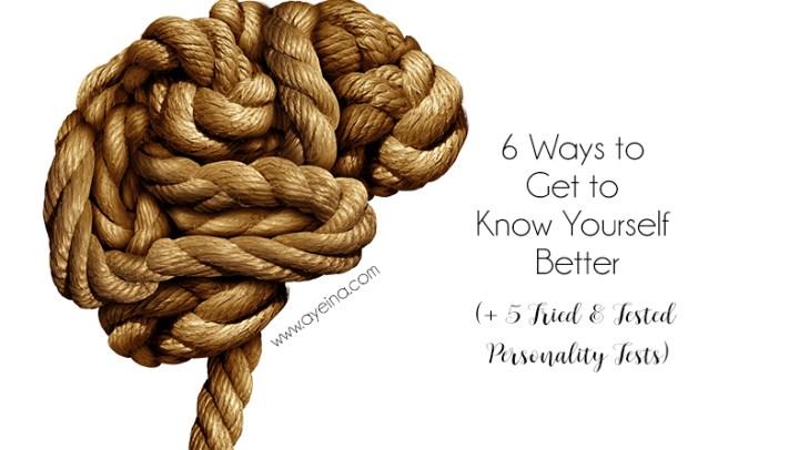 How to Gain Better Self Awareness as a Muslim