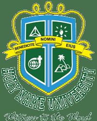 Holy Name University