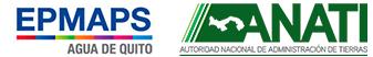 Logos Epmaps Y Anati Ayeria