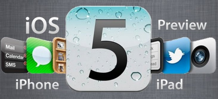 ios5preview