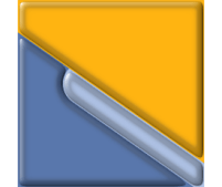 Source Selection icon