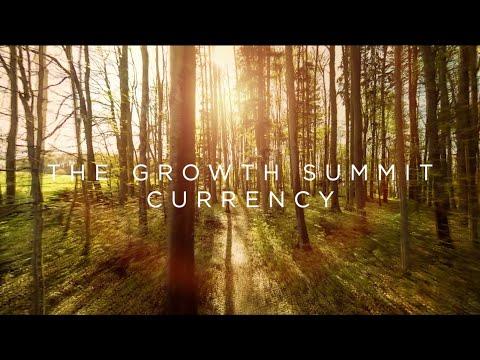 Growth Summit   Richard Murphy
