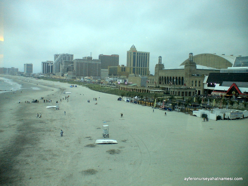 Atlantic City-001