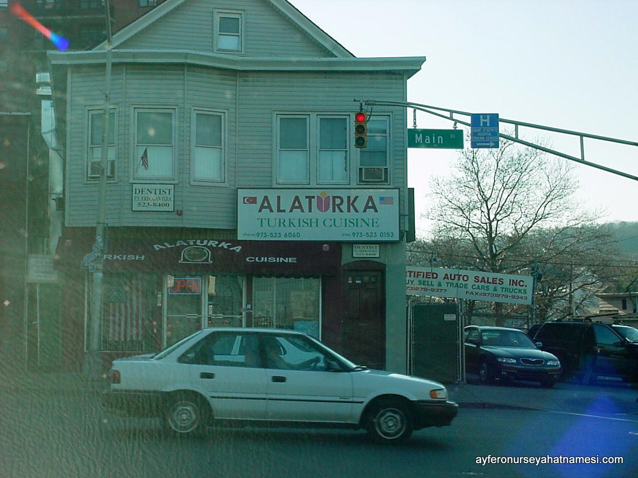 Paterson-1