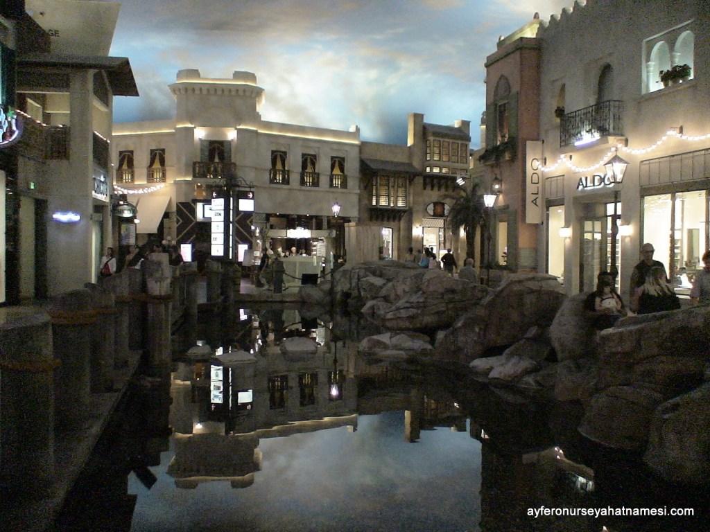 2006 Nisan Las Vegas-9