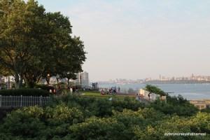 Hoboken-001