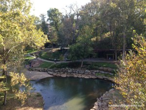 Greenville - South Carolina