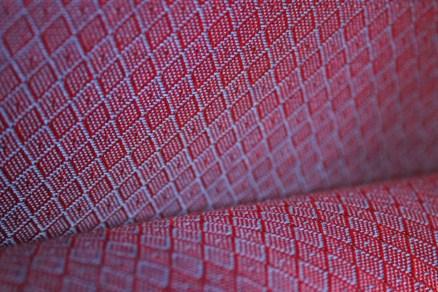 Bufandas algodón-AyF Tejedores (16)