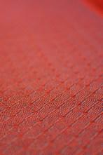 Bufandas algodón-AyF Tejedores (24)