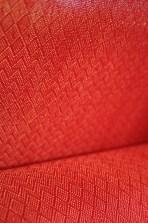 Bufandas algodón-AyF Tejedores (33)