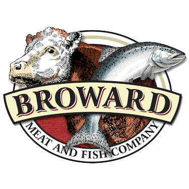 Home ayiti foods ayiti cheri food distributor in florida for Broward fish and meat