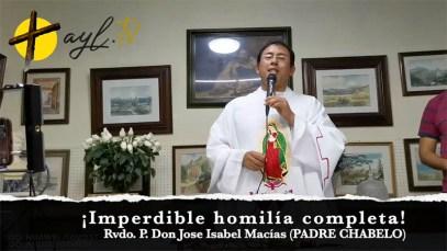 Captura-de-Pantalla-2020-12-30-a-las-12.13.47 copia