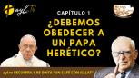 varwwwhtmlwp-contentuploads202012Copia-de-ESTO-QUE-VAN-A-VER-EN-SU-PANTALLA…-ES-EL-PRESIDENTE-DE-ESPAÑA.png