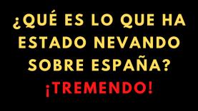 varwwwhtmlwp-contentuploads202101Copia-de-Copia-de-Copia-de-Copia-de-Copia-de-Copia-de-Copia-de-Copia-de-ESTO-QUE-VAN-A-VER-EN-SU-PANTALLA…-ES-EL-PRESIDENTE-DE-ESPAÑA-1.png