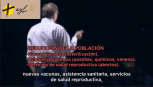 varwwwayl.tvhtdocswp-contentuploads202102Captura-de-Pantalla-2021-02-26-a-las-18.56.36.png