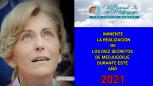varwwwayl.tvhtdocswp-contentuploads202103Captura-de-Pantalla-2021-03-10-a-las-12.08.36.png