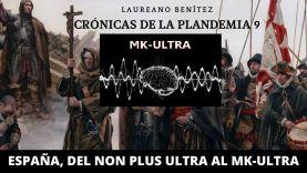varwwwayl.tvhtdocswp-contentuploads202107ESPAÑA-DEL-NON-PLUS-ULTRA-AL-MK-ULTRA.jpg