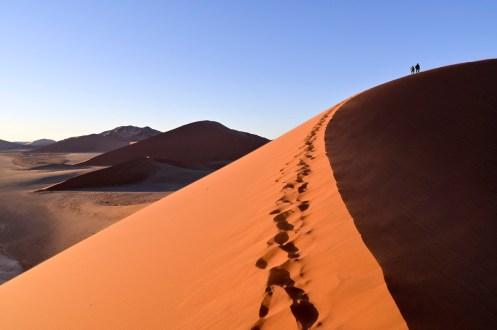 Namibya'nın