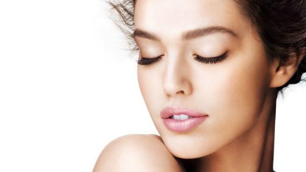 Simple_Ayurvedic_ Remedies_for_Glowing_Beautiful_Skin!