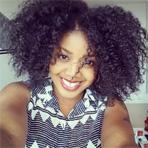 curlidole-cheveux-naturels