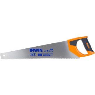 irwin saw