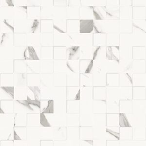 Absolute Tiles