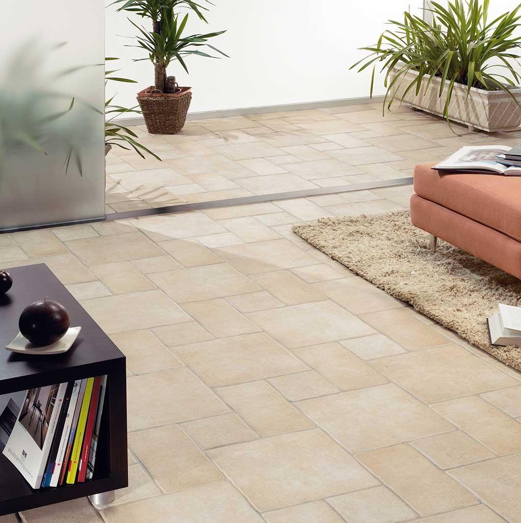 Top Tile Trends - Terracotta Effect Tiles