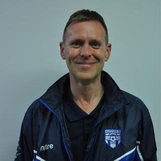 https://i1.wp.com/aylesfordfc.co.uk/wp-content/uploads/AFC_James-Underwood-U11-Royals-Manager-min.jpg?resize=320%2C320