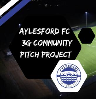 https://i1.wp.com/aylesfordfc.co.uk/wp-content/uploads/Aylesford-3G-e1620493502431.png?fit=327%2C337&ssl=1