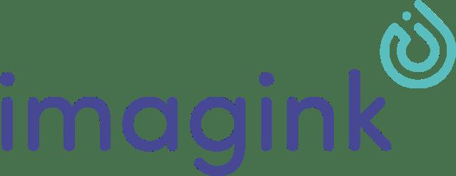 https://i1.wp.com/aylesfordfc.co.uk/wp-content/uploads/Imagink-Logo-Blue.png?fit=640%2C247&ssl=1