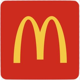 https://i1.wp.com/aylesfordfc.co.uk/wp-content/uploads/McDonalds.jpg?resize=320%2C319