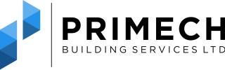 https://i1.wp.com/aylesfordfc.co.uk/wp-content/uploads/Primech_Logo_JPG.jpg?resize=320%2C100