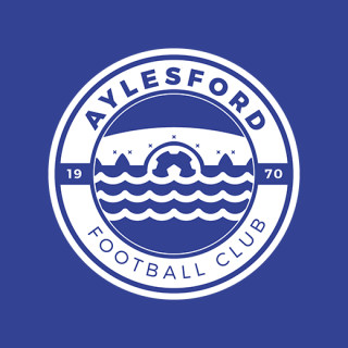 https://i1.wp.com/aylesfordfc.co.uk/wp-content/uploads/Sqaure-Placeholder-Blue-min.png?resize=320%2C320
