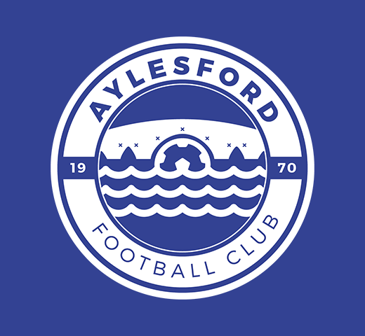 https://i1.wp.com/aylesfordfc.co.uk/wp-content/uploads/Sqaure-Placeholder-Blue-min.png?resize=520%2C480