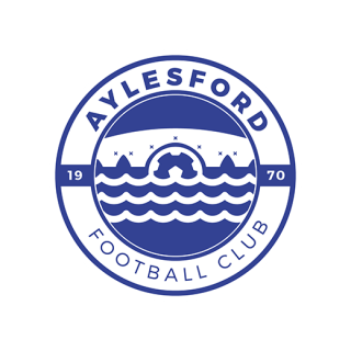 https://i1.wp.com/aylesfordfc.co.uk/wp-content/uploads/Sqaure-Placeholder-Transparent-min.png?resize=320%2C320
