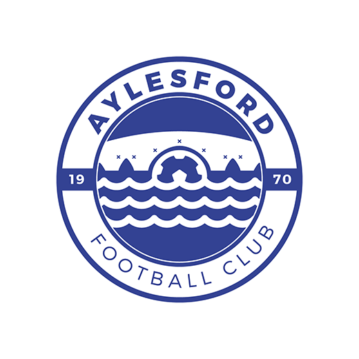 https://i1.wp.com/aylesfordfc.co.uk/wp-content/uploads/Sqaure-Placeholder-White-min.png?fit=520%2C520