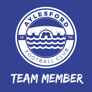 https://i1.wp.com/aylesfordfc.co.uk/wp-content/uploads/TEAM-MEMBER.png?resize=320%2C320