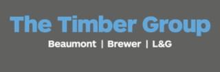 https://i1.wp.com/aylesfordfc.co.uk/wp-content/uploads/The-Timber-Group.jpg?resize=320%2C105