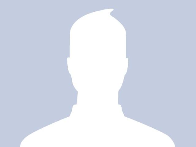 https://i1.wp.com/aylesfordfc.co.uk/wp-content/uploads/Unknown-FAce.jpg?resize=640%2C480