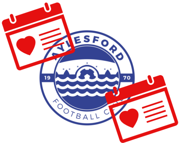https://i1.wp.com/aylesfordfc.co.uk/wp-content/uploads/Valentines-Day-Febuary.png?resize=600%2C480