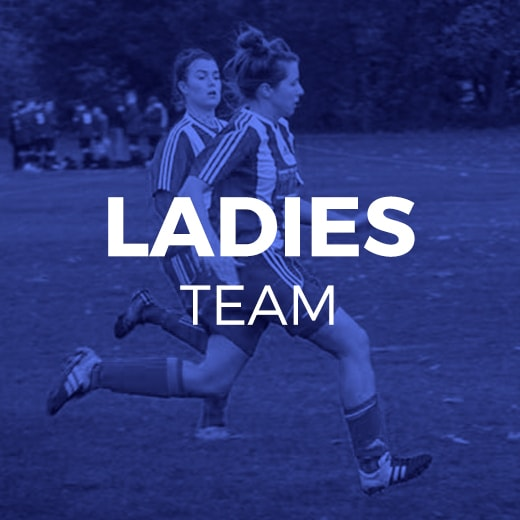 https://i1.wp.com/aylesfordfc.co.uk/wp-content/uploads/aylesford-ladies-team-jump.jpg?fit=520%2C520