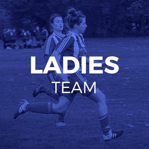 https://i1.wp.com/aylesfordfc.co.uk/wp-content/uploads/aylesford-ladies-team-jump.jpg?fit=520%2C520&ssl=1