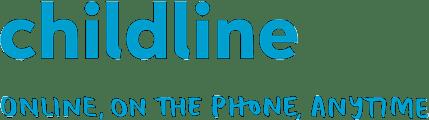 https://i1.wp.com/aylesfordfc.co.uk/wp-content/uploads/childline-min.png?fit=429%2C120&ssl=1