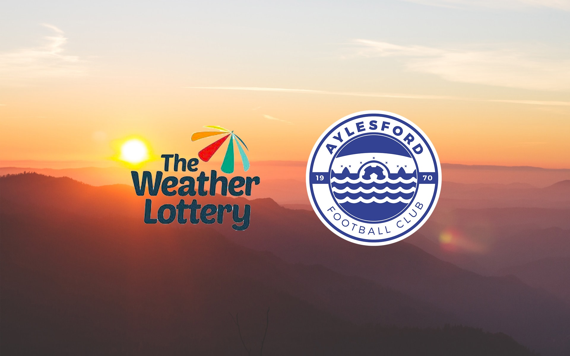 weather-lottery-aylesford-fc-min
