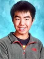 Allen Xu