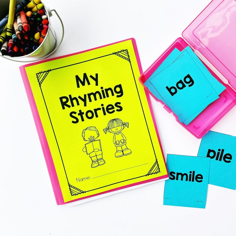 phonics-in-context