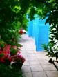 jardin_volets