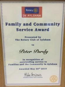 Rotary Awards 30 5 19 (5)